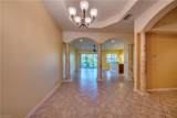 21573 Baccarat Lane - Photo 3