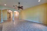 21573 Baccarat Lane - Photo 4