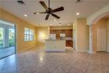 21573 Baccarat Lane - Photo 8