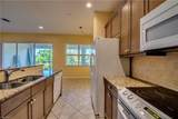 21573 Baccarat Lane - Photo 9