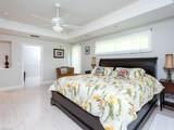 486 Surf Sound Court - Photo 18