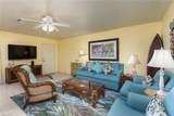 827 Gulf Drive - Photo 2