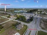 1518 Santa Barbara Boulevard - Photo 4