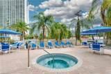 2885 Palm Beach Boulevard - Photo 12