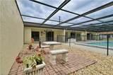 4516 Santa Barbara Boulevard - Photo 27