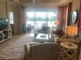 2640 Anguilla Drive - Photo 8