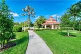 4015 Palm Tree Boulevard - Photo 20