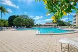 4015 Palm Tree Boulevard - Photo 22