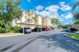 4015 Palm Tree Boulevard - Photo 24