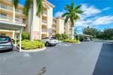 4015 Palm Tree Boulevard - Photo 27