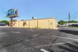 2835- 2837 Cleveland Avenue - Photo 4