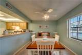 23465 Harborview Road - Photo 9