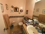 5643 Foxlake Drive - Photo 10