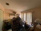 5643 Foxlake Drive - Photo 11