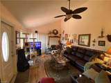 5643 Foxlake Drive - Photo 5
