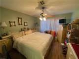 5643 Foxlake Drive - Photo 7