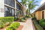 17980 Bonita National Boulevard - Photo 3