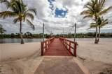 10714 Cetrella Drive - Photo 29