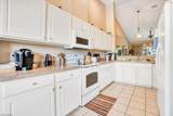 9951 Periwinkle Preserve Lane - Photo 11