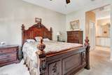 9951 Periwinkle Preserve Lane - Photo 17