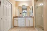 9951 Periwinkle Preserve Lane - Photo 18
