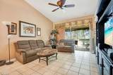 9951 Periwinkle Preserve Lane - Photo 5