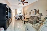 9951 Periwinkle Preserve Lane - Photo 8