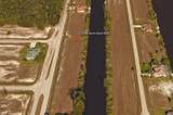 2213 Old Burnt Store Road - Photo 4
