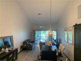 13621 Worthington Way - Photo 5
