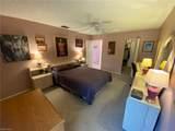4255 Island Circle - Photo 14