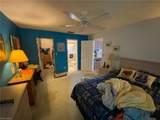 4255 Island Circle - Photo 18