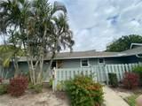 4255 Island Circle - Photo 2