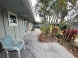 4255 Island Circle - Photo 3