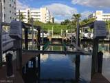 Boat Dock - Photo 1