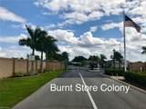 15550 Burnt Store Road - Photo 35
