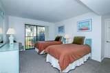 2445 Gulf Drive - Photo 22