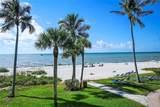 2445 Gulf Drive - Photo 27