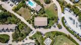16750 Bocilla Palms Drive - Photo 23