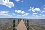 15111 Anchorage Way - Photo 1