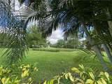 LOT 57 3051 Riverbend Resort Boulevard - Photo 14
