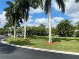 LOT 57 3051 Riverbend Resort Boulevard - Photo 18