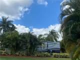 LOT 57 3051 Riverbend Resort Boulevard - Photo 5