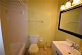 3417 Santa Barbara Place - Photo 14