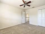 13850 Lake Mahogany Boulevard - Photo 10