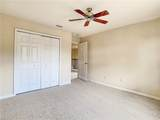 13850 Lake Mahogany Boulevard - Photo 11