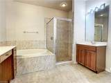 13850 Lake Mahogany Boulevard - Photo 21