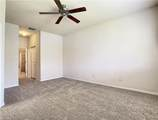 13850 Lake Mahogany Boulevard - Photo 23