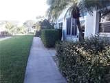 6871 Sandtrap Drive - Photo 2