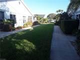 6871 Sandtrap Drive - Photo 31