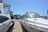 48 Ft. Boat Slip At Gulf Harbour F-2 - Photo 2